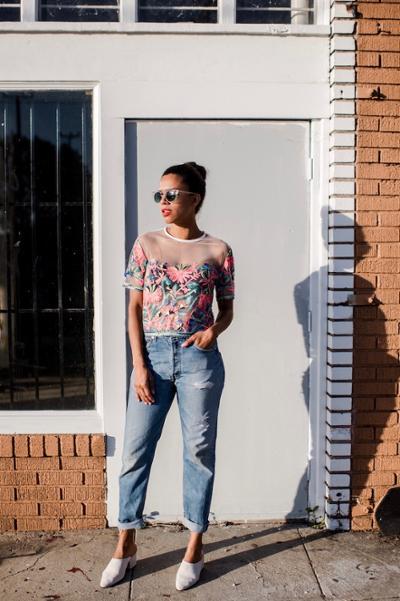 womens-fashion-photography-denim-transparent