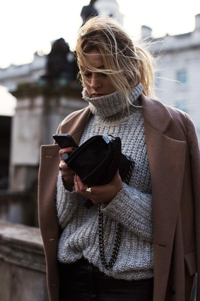 womens-fashion-ootd-winter-coats-turtlenecks