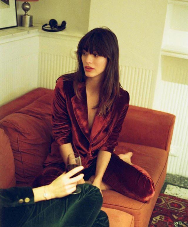 womens-fashion-ideas-velvet