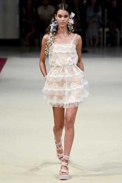 womens-fashion-inspiration-white-lace