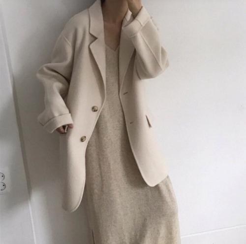womens-fashion-ideas-winter-coats-beige