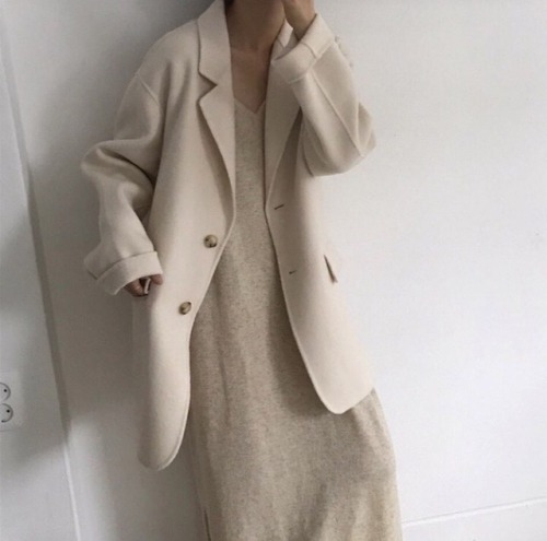 womens-fashion-inspiration-winter-coats-beige