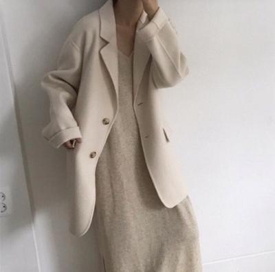 womens-style-inspiration-winter-coats-beige