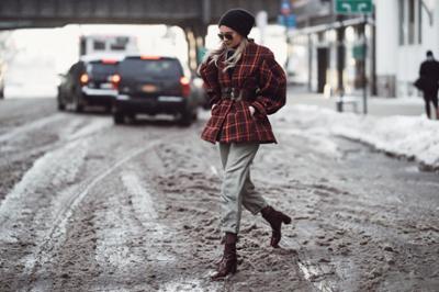 womens-fashion-inspiration-winter-coats-plaid