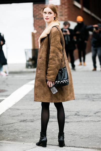 womens-fashion-outfit-winter-coats