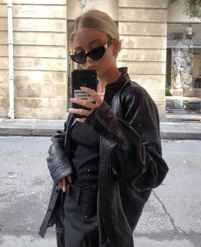 womens-fashion-ootd-leather-all-black