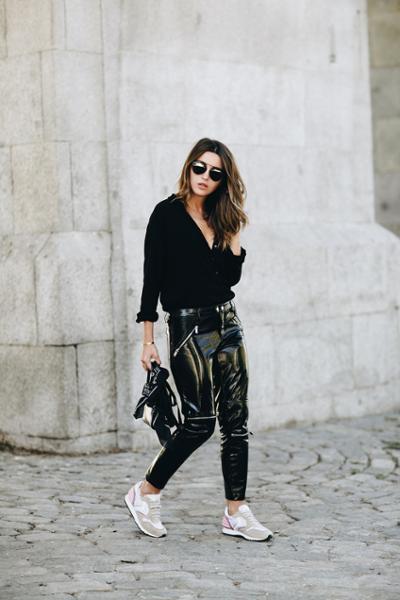 womens-fashion-photography-all-black