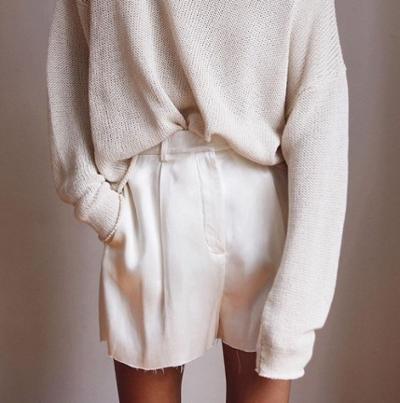 womens-fashion-ideas-all-white-bright-colors