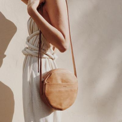 womens-fashion-ideas-brown-all-white-chain-bags