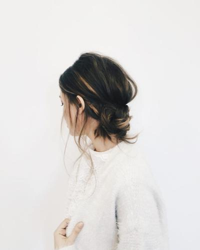womens-fashion-ideas-lace-mesh-all-white