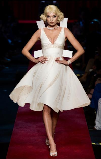 womens-fashion-inspiration-silk-and-satin-all-white-long-skirts