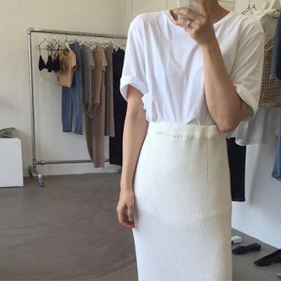 womens-fashion-look-white-all-white