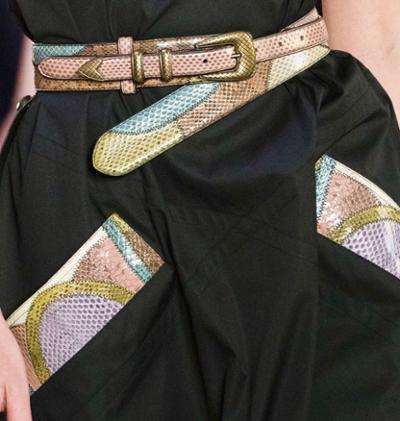 womens-fashion-ideas-pastels-buckles-animal-wide-belts