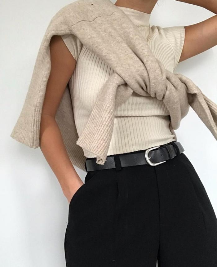womens-style-inspiration-black-beige