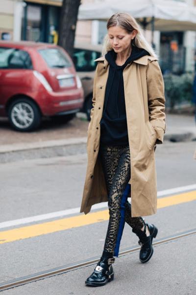 womens-fashion-look-blue-beige