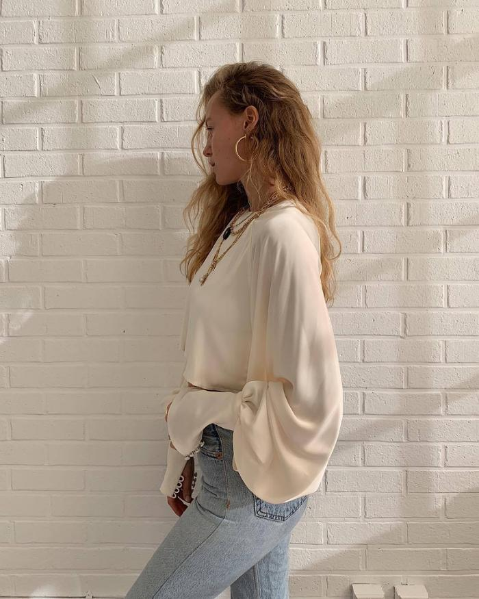 womens-fashion-inspiration-pastels-denim-beige