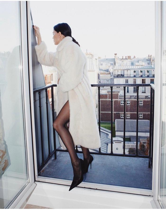 womens-fashion-inspiration-fur-black-and-white
