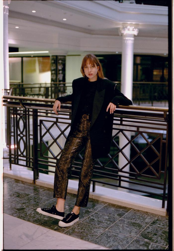 womens-style-inspiration-black-prints