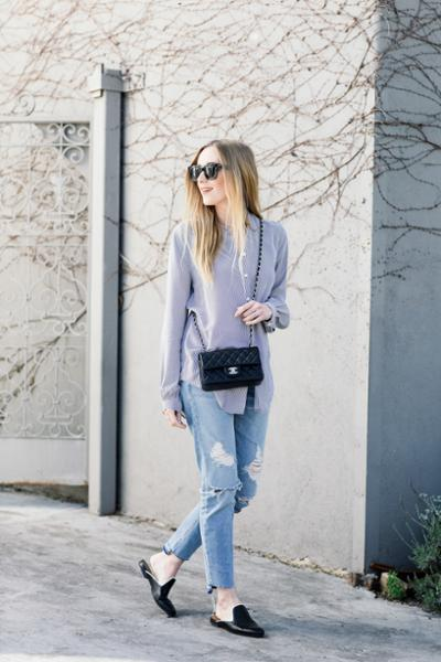 womens-fashion-photography-blue