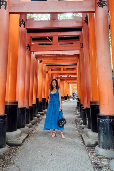 womens-fashion-ootd-blue