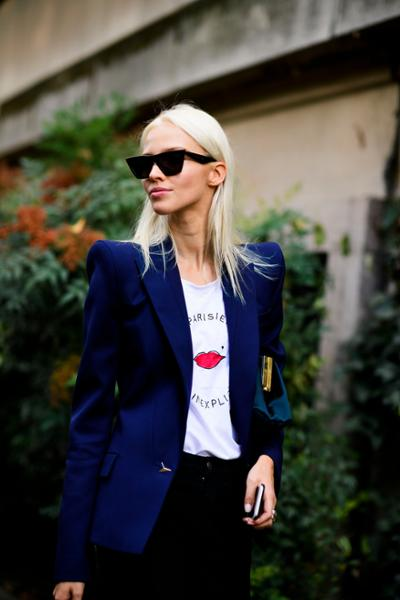 womens-fashion-inspiration-blue