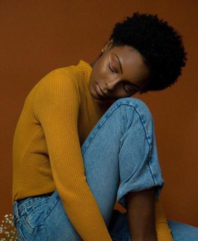 womens-fashion-ootd-yellow-denim-boyfriend-jeans