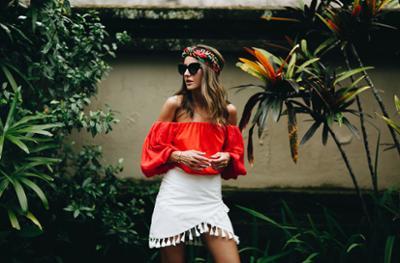 womens-fashion-inspiration-bright-colors