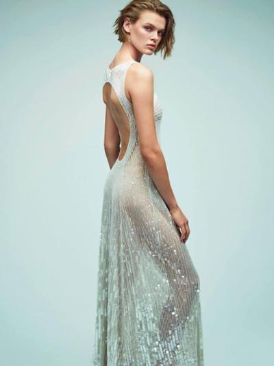womens-fashion-look-transparent-sequins-bright-colors