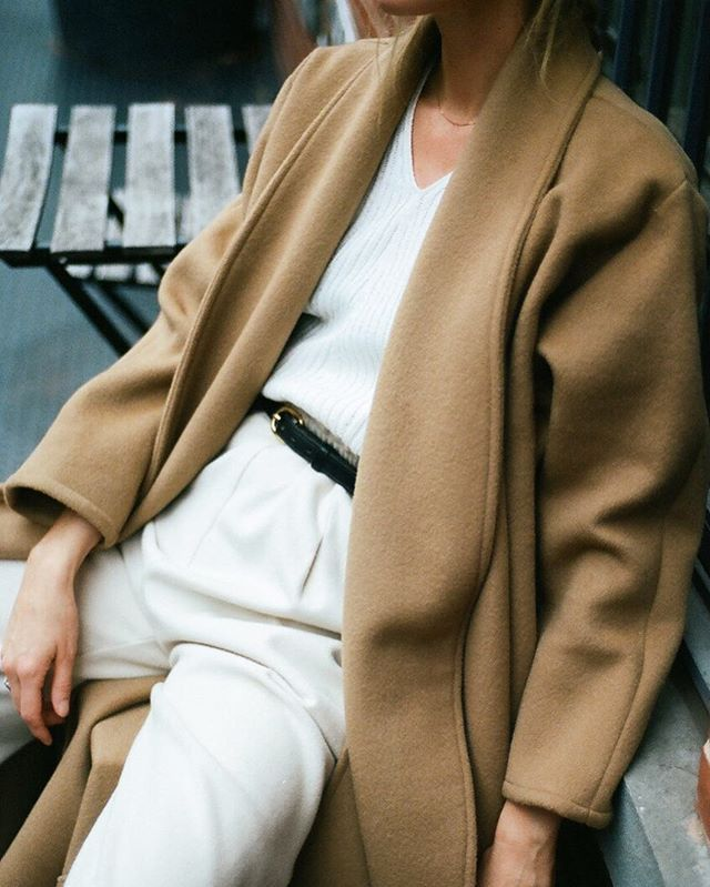 womens-fashion-ideas-winter-coats-white-camel-bright-colors