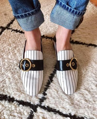 womens-fashion-photography-leather-denim-buckles-stripes