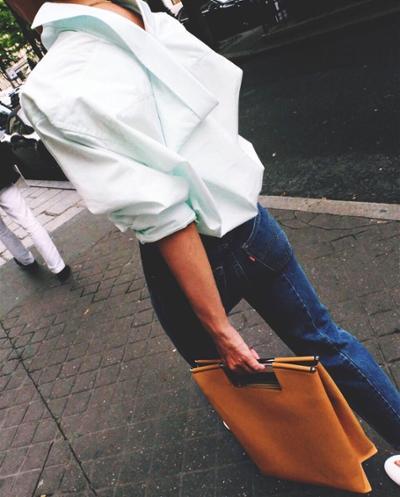 womens-fashion-photography-white-leather-denim-camel