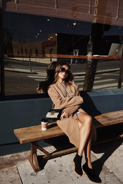 womens-style-inspiration-light-coats-camel-chain-bags-chic-sunglasses