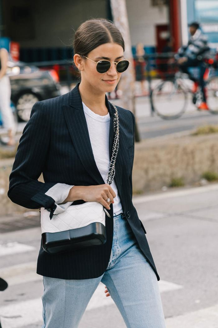 womens-style-inspiration-white-denim-chain-bags-chic-sunglasses