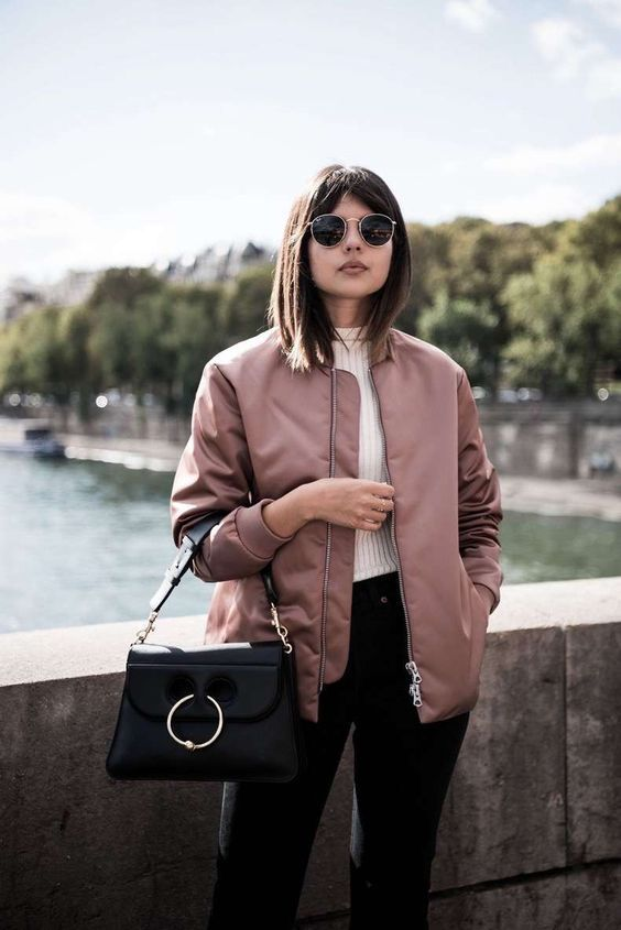 womens-fashion-look-pink-black-chic-sunglasses