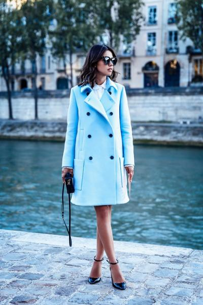 womens-fashion-look-blue-pastels-chic-sunglasses