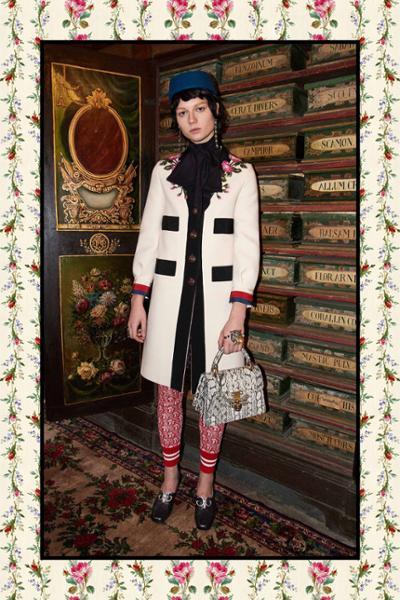 womens-fashion-ideas-florals-clashing-prints