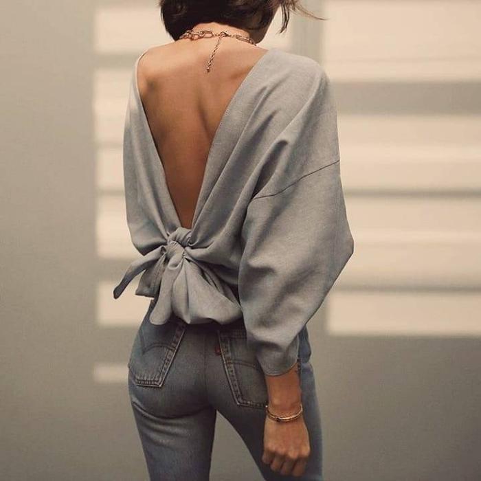 womens-fashion-ootd-denim