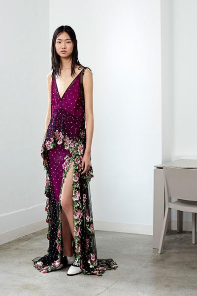 womens-fashion-ootd-florals-lace-multicolor
