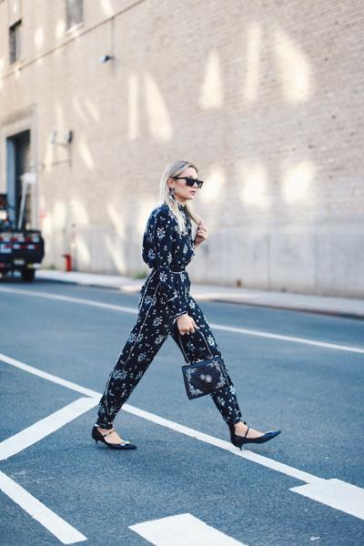 womens-fashion-inspiration-florals