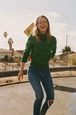 womens-fashion-outfit-green