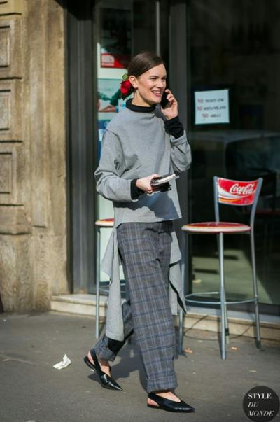 womens-fashion-outfit-grey