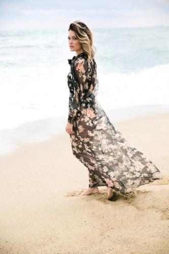 womens-fashion-ootd-hippie