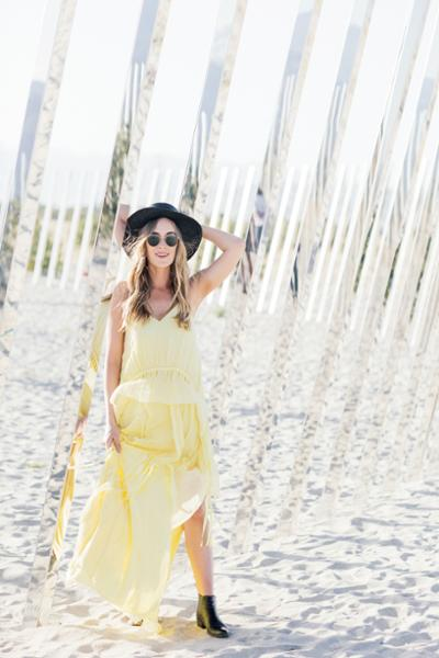 womens-style-inspiration-yellow-hippie