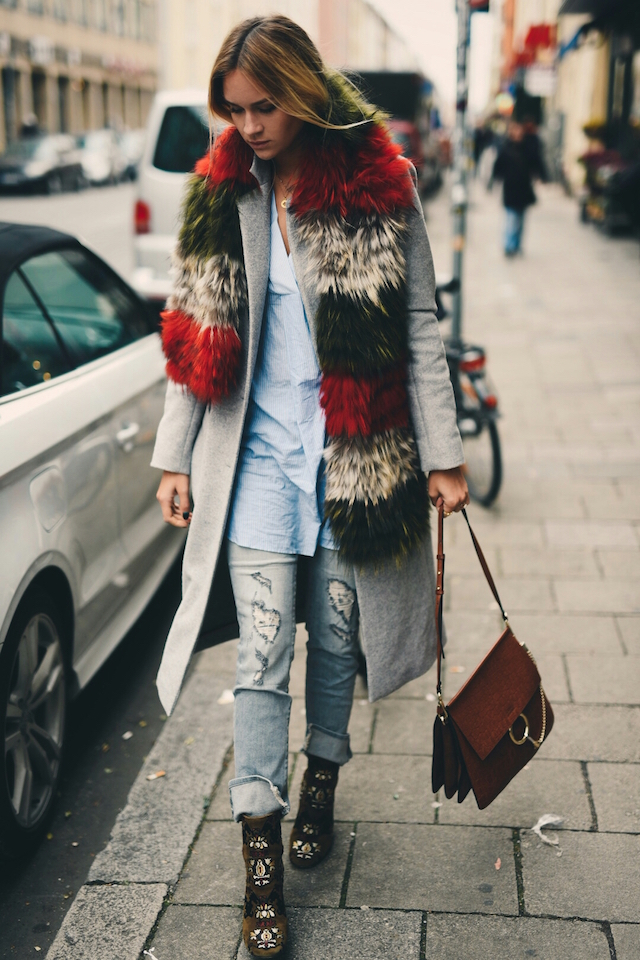 womens-fashion-inspiration-huge-scarves