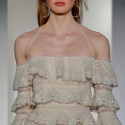 womens-fashion-photography-lace