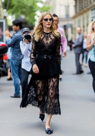 womens-fashion-inspiration-black-lace-laces-and-straps
