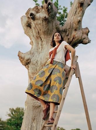 womens-fashion-inspiration-long-skirts