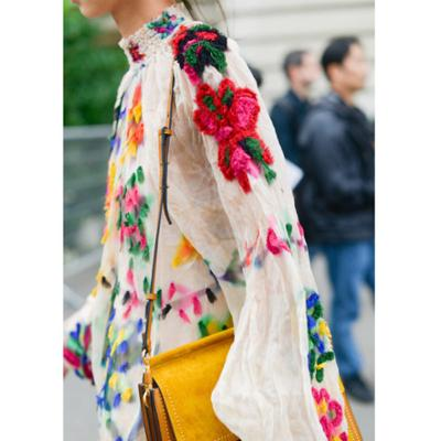 womens-style-inspiration-multicolor-patchwork