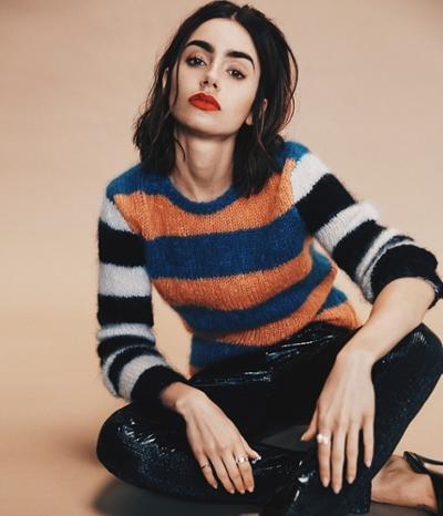 womens-fashion-inspiration-sequins-multicolor-stripes