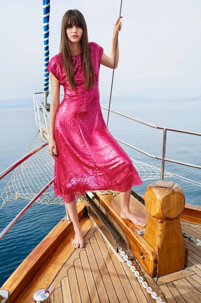 womens-fashion-inspiration-sequins-neon